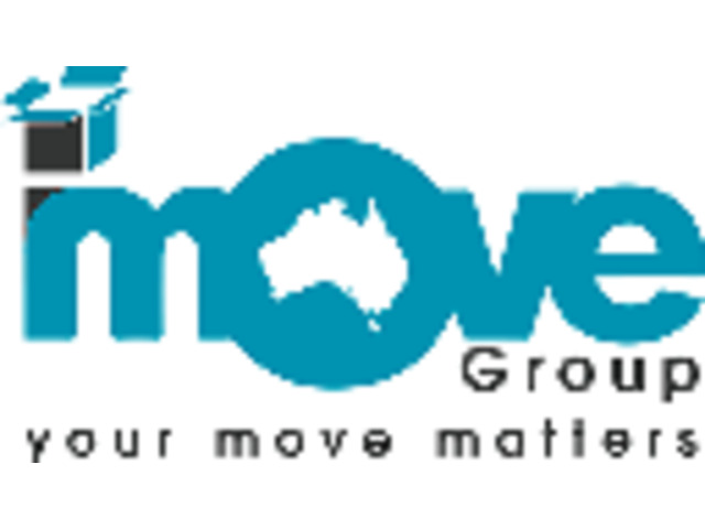 Removalists Sydney to Brisbane iMove Group Top Interstate removalists - 6