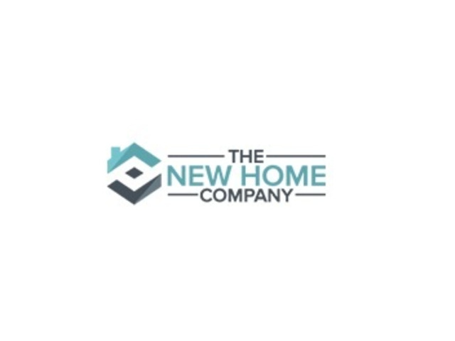 The New Home Company - 1