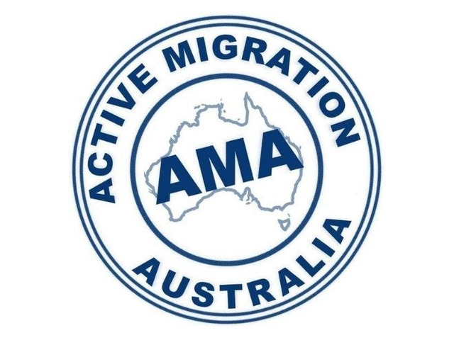 Do you wish to work in Australia? If yes, avail of an Employer-Sponsored Visa! - 1