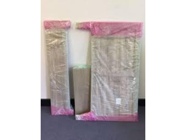 Office removals in Sydney Monarch Removals Office Removals Sydney - 3