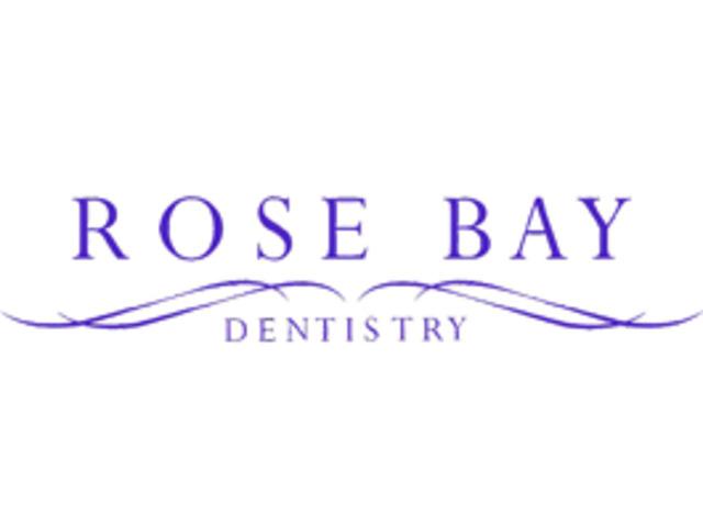 Rose Bay Dentist in Rose Bay - 1