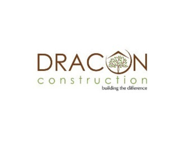 Australian Home Builders - Dracon Construction - 3