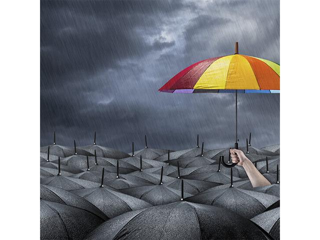 Marketing Management Plan Company - 4
