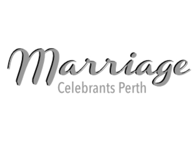 Stop Worrying for Marriage Celebration Planning - 1
