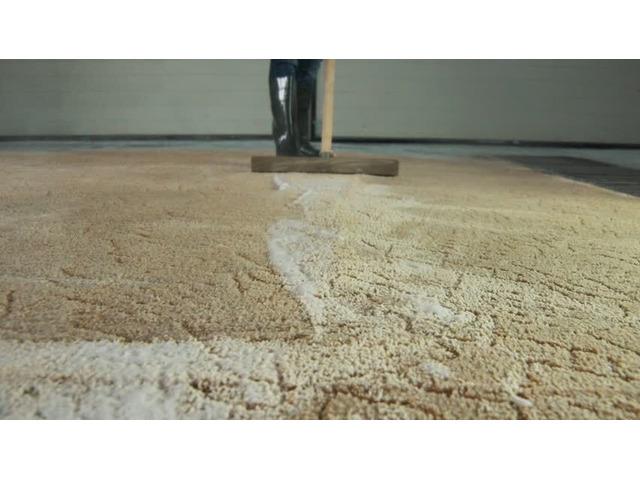 Carpet Cleaning Ballarat - 1