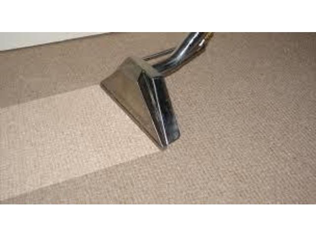 Carpet Cleaning Ballarat - 4