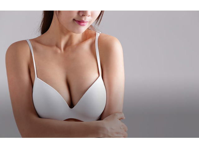 Breast Reduction Surgeons in Sydney - Dr.Mark Kohout - 1
