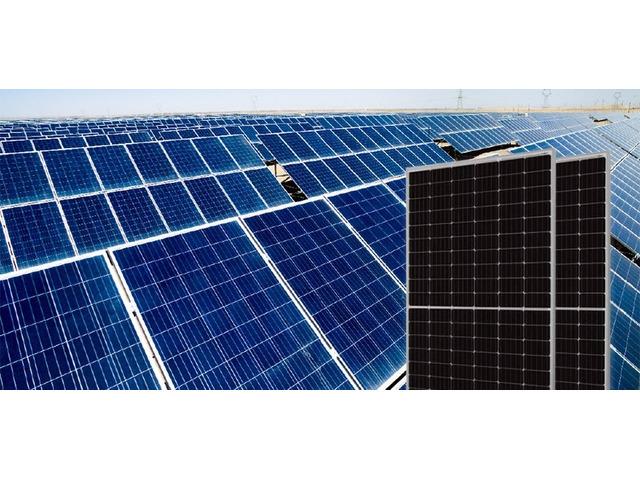 Best Solar Panels System Installers Company Brisbane   Circuit Alert - 2