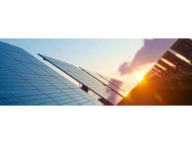 Best Solar Panels System Installers Company Brisbane   Circuit Alert - 5