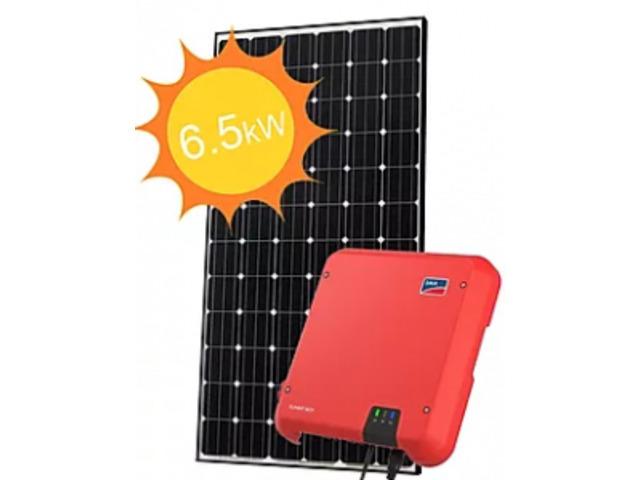 Best Solar Panels System Installers Company Brisbane   Circuit Alert - 7
