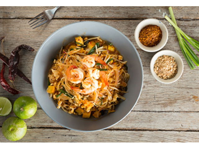 5% off - Thai Garden Restaurant Auburn takeaway Menu, NSW - 2