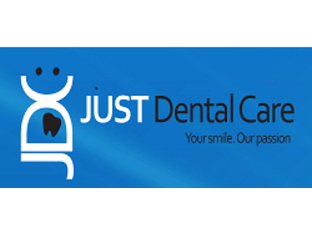 Your one stop affordable dentistry solution! - 1