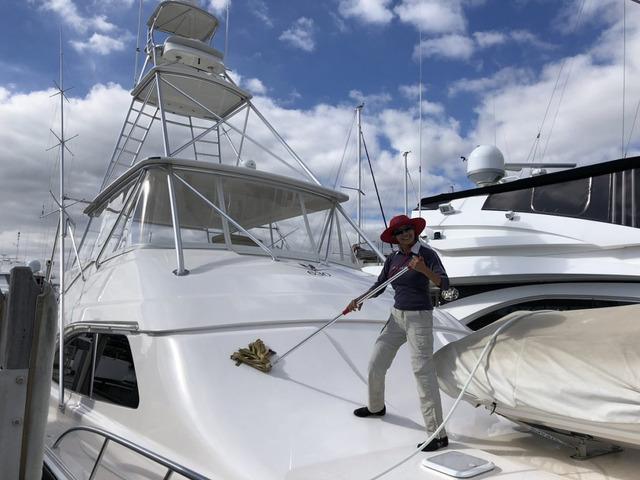 Boat Accessories in Perth - Call. 089433 2223 - 1