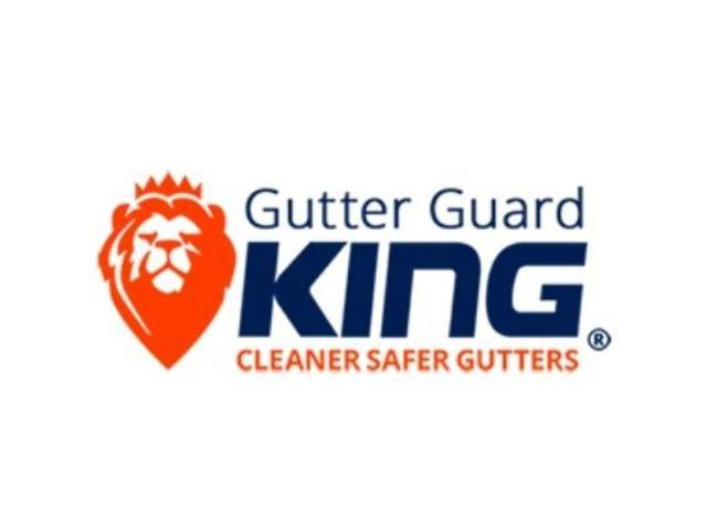 Gutter Guard Stives - 1