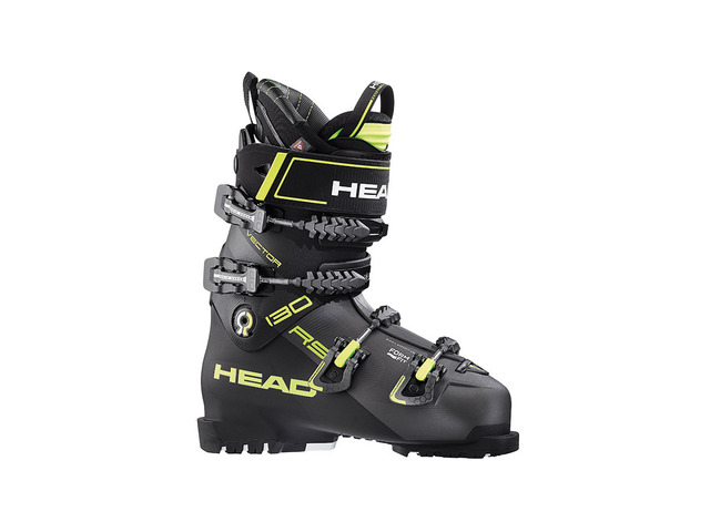 Challenging Experience with Ski Boots Online - 1