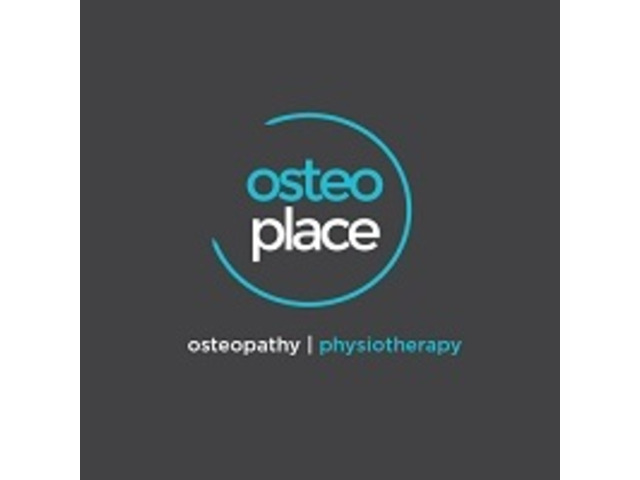 Back & Neck Pain Specialist in Brisbane   OsteoPlace - 1