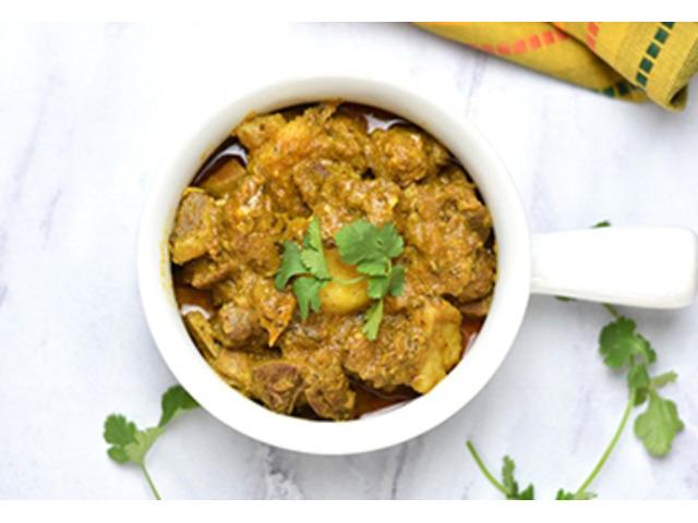 Cilantro Indian Cuisine Menu Truganina, VIC - 5% Off - 2