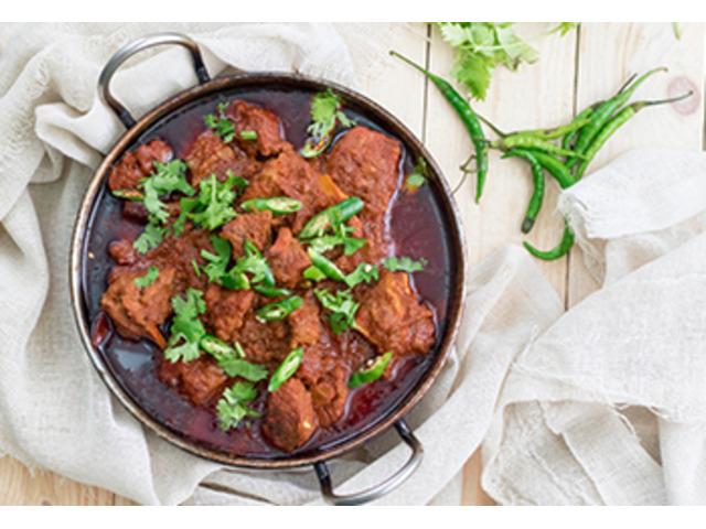 Cilantro Indian Cuisine Menu Truganina, VIC - 5% Off - 3