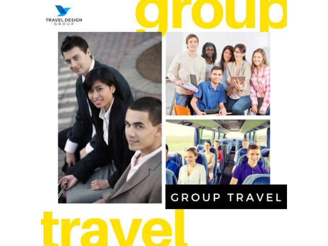 Australia's #1 Group Travel Service | Luxury Group Travel Tours - 1