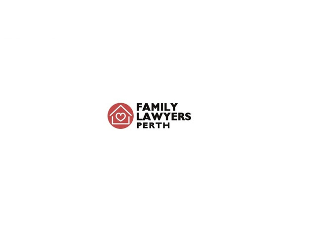 Find the best mediation lawyer at family lawyer Perth - 1
