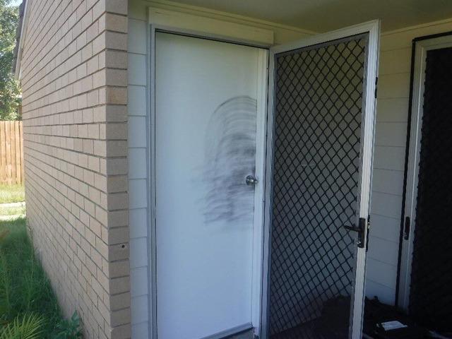 Moisturecontrol.com.au:Mould Cleaners Brisbane - 2