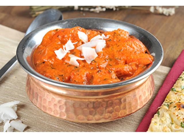5% off - Tandoor On Tweed Heads Indian Restaurant, NSW - 1