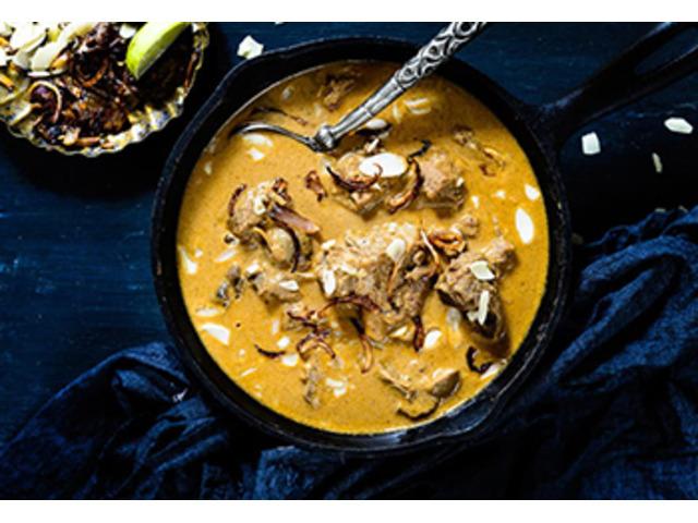 5% off - Tandoor On Tweed Heads Indian Restaurant, NSW - 2