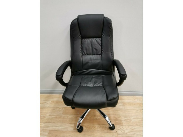 Buy Ergonomic Office Chairs Online Melbourne - 1