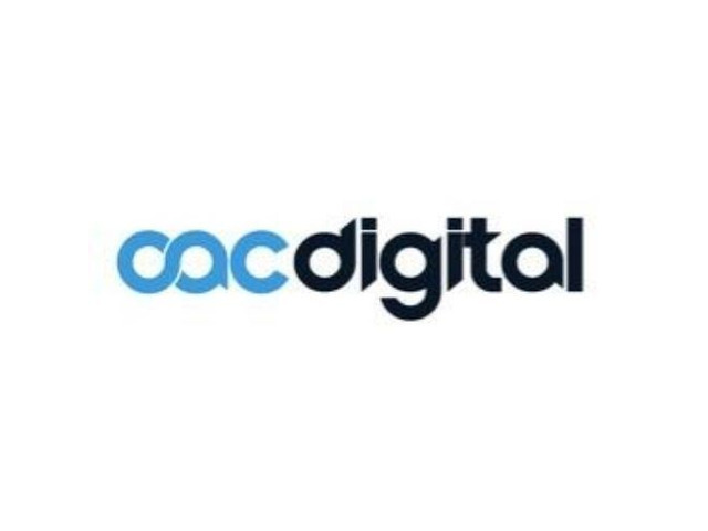 Does OAC Digital assists with google AdWords in Melbourne ? - 1