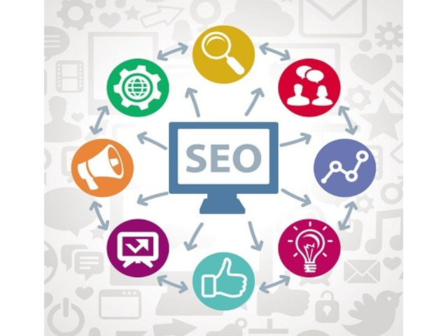 Looking To Work With The Best Seo Company In Melbourne? - 1