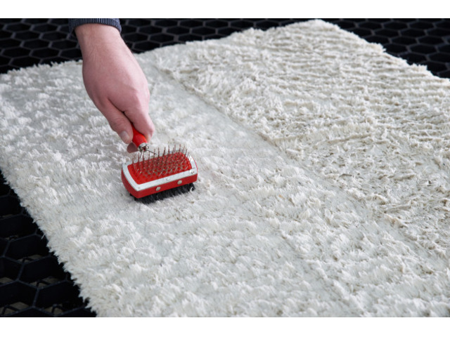 Would You Like to Get Commercial Cleaning Services? - 1