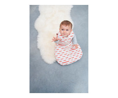 Buy High Quality  Baby Wear  Online at Baby  Isalina
