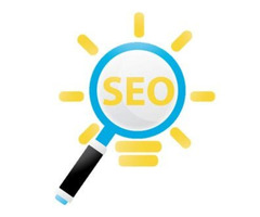 Best and Affordable SEO Service Company in Sydney