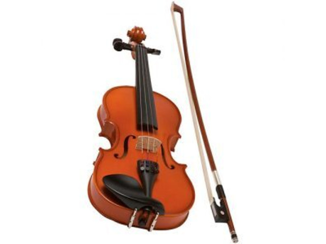 Learn violin lessons in Melbourne at affordable price - 1