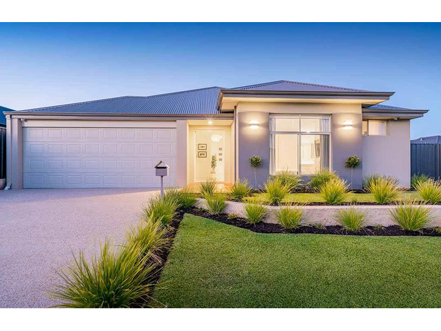 Buy Safe Building Inspections Adelaide - 1