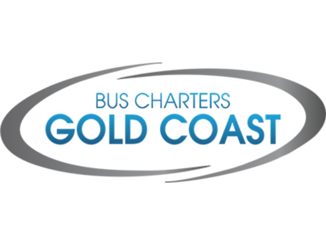 Gold Coast Pacific Tours - 1