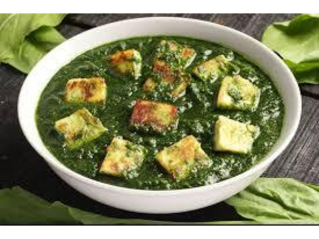 5%  0FF @ Indian Curry Paradise  -  Casuarina, NT - 4