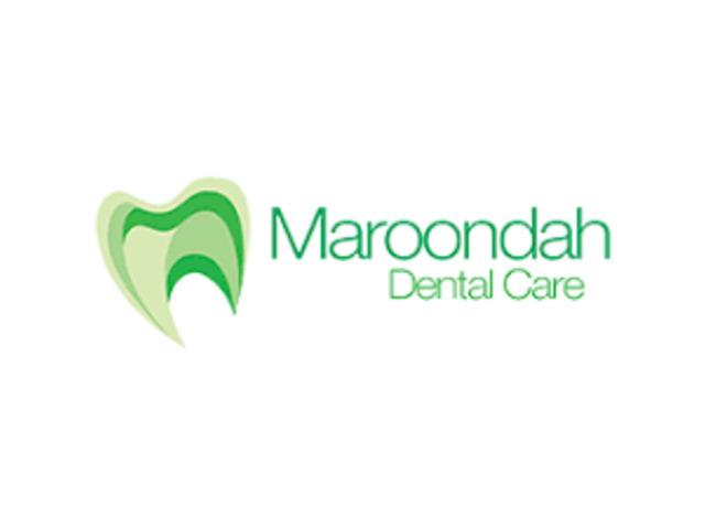 Find Best Dentist Mooroolbark | Maroondah Dental Care - 1
