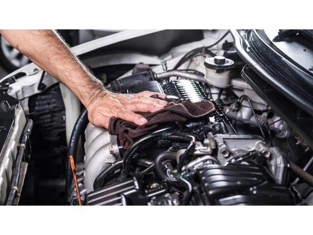 Reliable Car Mechanical Repairs in Werribee - Werribee Automotive - 1