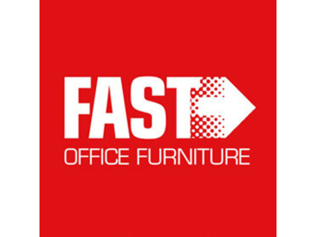 Office Furniture Experts in Melbourne - 1