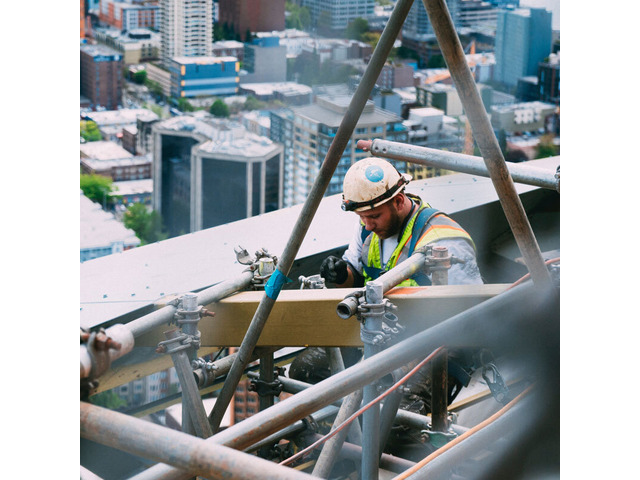 Leading Employment Lawyer Melbourne - 4