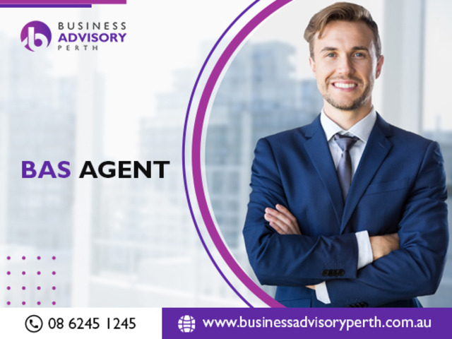 Maximize The Profits of Your Business with Our Registered BAS Agent Perth - 1