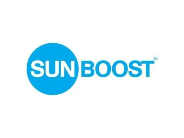 Sunboost® | Buy 5KW Solar Panels System | Get Solar Quotes Now - 1