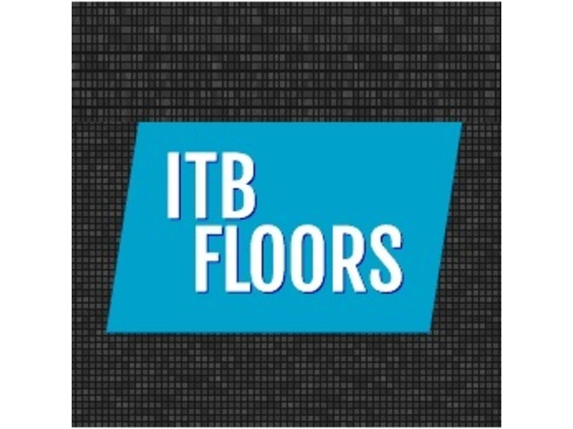 Timber Floor Sanding Polishing Melbourne - 1