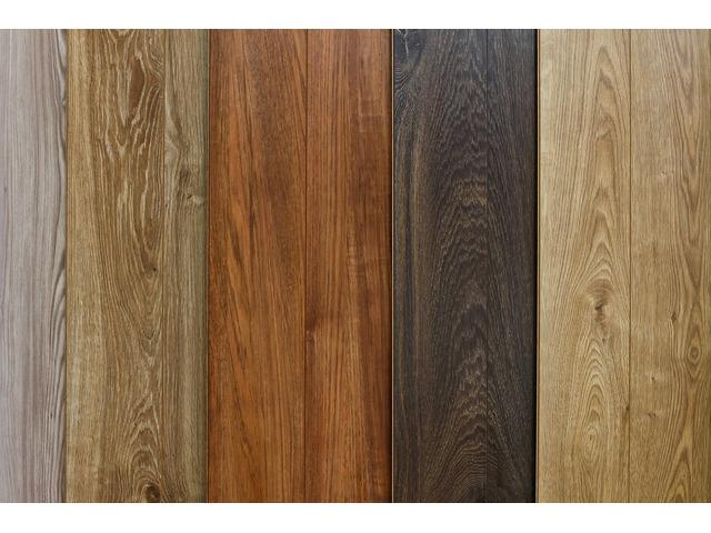Timber Floor Sanding Polishing Melbourne - 2