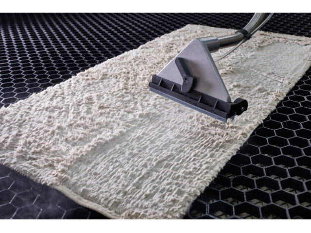 Are you Looking for a Carpet Patching Service in Perth? - 1