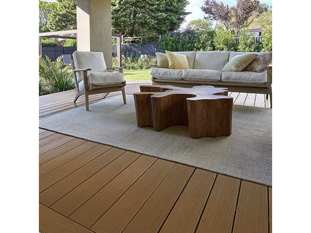 PINE TIMBER PRODUCTS - 2
