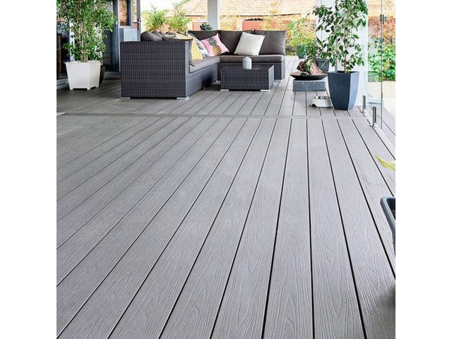 PINE TIMBER PRODUCTS - 4