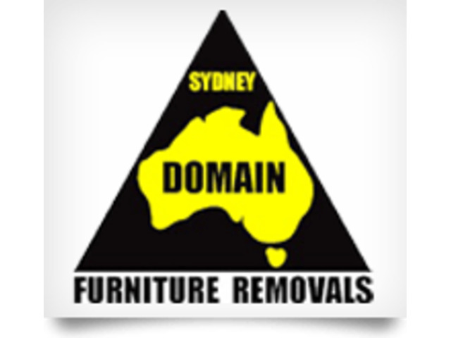 The Interstate Removalist Company that Simplifies Your Move - 2