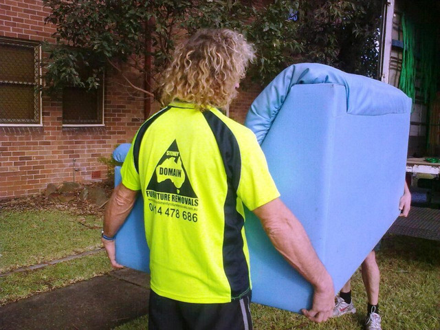 The Interstate Removalist Company that Simplifies Your Move - 4